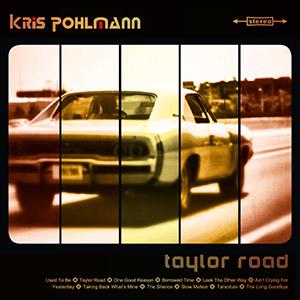 KP Taylor Road