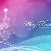 MerryChristmasBPRsmall